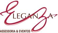 Eleganza Eventos − Organização de Eventos Sociais, Corporativos & Cerimonial