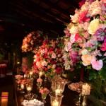 Casamento Val & Paulo Eventos Sociais Galeria