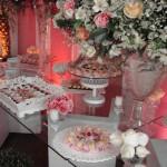 Casamento Mirna & José Carlos Eventos Sociais Galeria