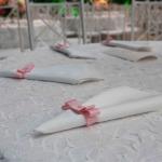 Casamento Paula & Daniel Eventos Sociais Galeria
