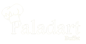 paladdart buffet logo