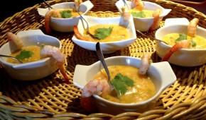 paladart-buffet_012